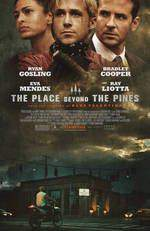 the_place_beyond_the_pines movie cover