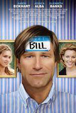 bill movie cover