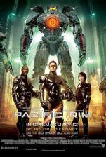 pacific_rim movie cover