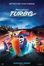 turbo movie cover