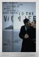to_the_wonder movie cover