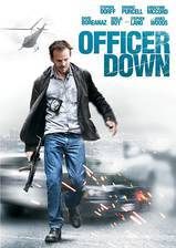 officer_down_2013 movie cover