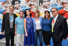 The Smurfs 2 movie photo