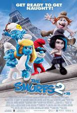 the_smurfs_2 movie cover