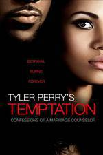 temptation_confessions_of_a_marriage_counselor movie cover