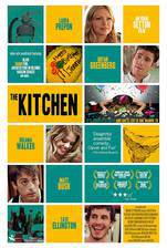 the_kitchen movie cover