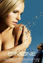 s1m0ne_simone movie cover