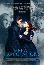 great_expectations_2013 movie cover