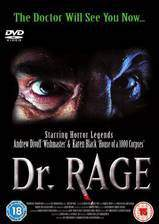 dr_rage movie cover