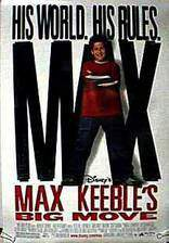 max_keeble_s_big_move movie cover