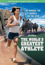 the_world_s_greatest_athlete movie cover