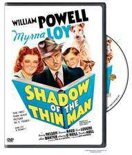 shadow_of_the_thin_man movie cover