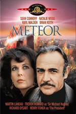 meteor_1979 movie cover