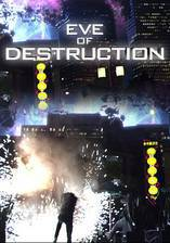 eve_of_destruction_2013 movie cover