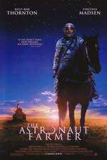 the_astronaut_farmer movie cover