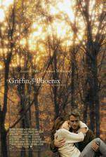 griffin_phoenix movie cover