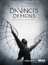 da_vinci_s_demons movie cover