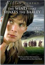 the_wind_that_shakes_the_barley movie cover