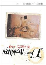 withnail_i movie cover