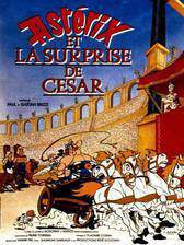 asterix_vs_caesar movie cover