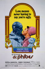 the_abominable_dr_phibes movie cover