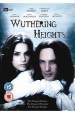 wuthering_heights movie cover