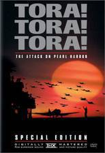tora_tora_tora movie cover