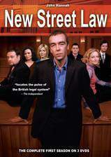 new_street_law movie cover