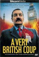 a_very_british_coup movie cover