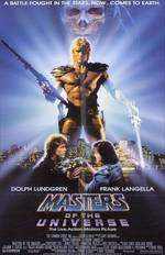 masters_of_the_universe movie cover