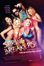 spring_breakers movie cover