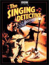 the_singing_detective_1986 movie cover