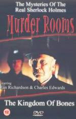 murder_rooms_the_kingdom_of_bones movie cover