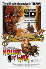 house_of_wax_1953 movie cover