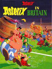 asterix_in_britain movie cover