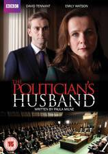 the_politician_s_husband movie cover