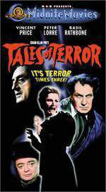tales_of_terror movie cover