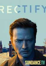 rectify movie cover