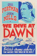 we_dive_at_dawn movie cover