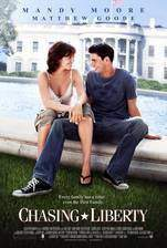 chasing_liberty movie cover