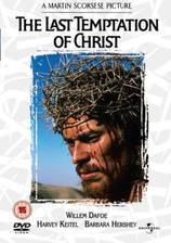 the_last_temptation_of_christ movie cover
