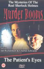 murder_rooms_the_patient_s_eyes movie cover