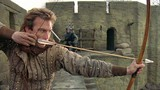 Robin Hood: Prince of Thieves movie photo