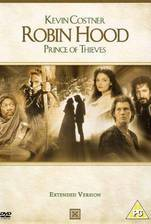 robin_hood_prince_of_thieves movie cover