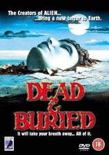 dead_buried movie cover