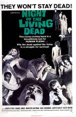 night_of_the_living_dead movie cover