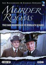 murder_rooms_the_photographer_s_chair movie cover