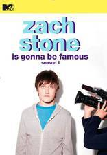 zach_stone_is_gonna_be_famous movie cover