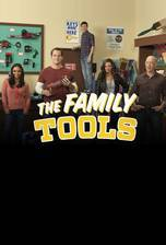 family_tools movie cover