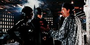 Batman Returns movie photo